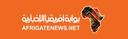 وزير صحة المغرب: الوضع الوبائي متحكم فيه لكن الانتكاسة واردة