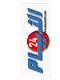 اخبار المغرب الأيام 24 ميسي يحدد وجهته الجديدة ويوفنتوس يدخل سباق الظفر بخدمات البرغوث الأرجنتيني
