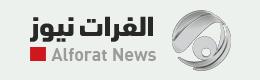 كركوك.. استشهاد وإصابة عنصرين أمن بهجوم لداعش على حقل نفطي