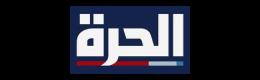 اخبار سورية الحرة