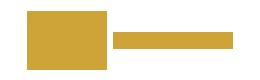 تجمع العلماء نوه باستمرار القاضية عون بمتابعة ملف شركة مكتف: زيارة دياب الى قطر خطوة في الطريق الصحيح لمعالجة المشاكل الاجتماعية
