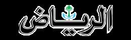 جريدة الرياض