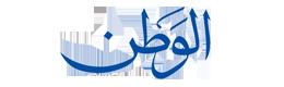 اخبار لبنان الوطن