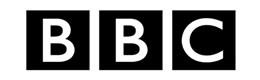 اخبار لبنان عربي BBC