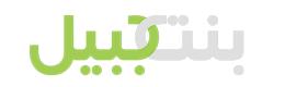 الجيش: توقيف 12 لبنانيا وسوريين لتورطهم في تهريب مادة المازوت وتهريب أشخاص وضبط 5 صهاريج بداخلها 74000 ليتر مازوت و4 خزانات بداخلها 5500 ليتر ...