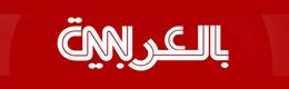 اخبار جيبوتي عربي CNN