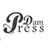 dampress