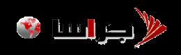 تعليق دوام موظفي العمل بغرفة تجارة عمان