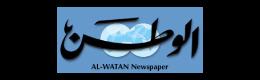 اخبار الكويت الوطـــن الإلكترونية