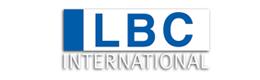اخبار لبنان المؤسسة اللبنانية للارسال