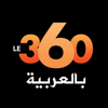 le360