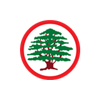 lebanese-forces