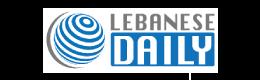 لبنان يتأثر بمنخفض جوي.. والطقس يتحول إلى ماطر