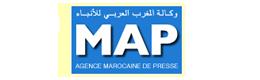 اخبار المغرب وكالة المغرب العربي للأنباء