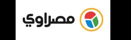 اخبار مصر مصراوى