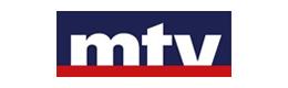 ام تي في MTV