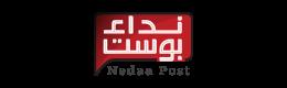 قصف للجيش التركي وفصائل إدلب على مواقع النظام السوري.. وحركة نزوح يشهدها جنوب إدلب