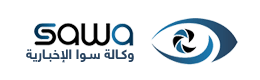 اخبار فلسطين وكالة سوا الإخبارية