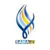 sama-tv