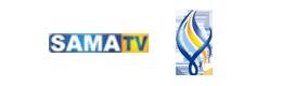 قناة سما الفضائية