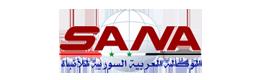الوكالة العربية السورية للأنباء