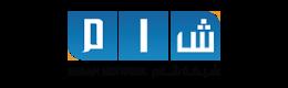 شبكة شام الإخبارية