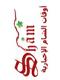 اخبار سورية وكالة أوقات الشام برجك اليوم توقعات الفلك لجميع الأبراج ليوم الإثنين 3 أب 8211 أوغست