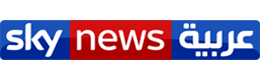 اخبار قطر سكاي نيوز عربية