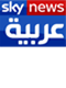 اخبار ليبيا سكاي نيوز عربية بيان أميركي بشأن 034 تصاعد النزاع 034 في ليبيا