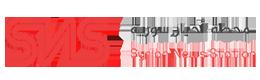 محطة أخبار سورية