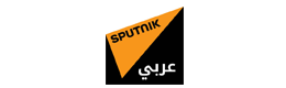 عربي Sputnik