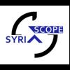 syriascope