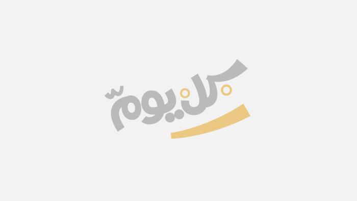 محتجون اعتصموا أمام دوائر عامة في حلبا وأقفلوها