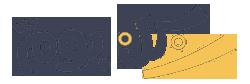 kl youm logo